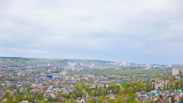 Житель Саратова оплатил более 36 тыс. рублей долга за услугу по обращению с ТКО