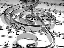 Коллектив консерватории победил по всероссийском инновационном конкурсе