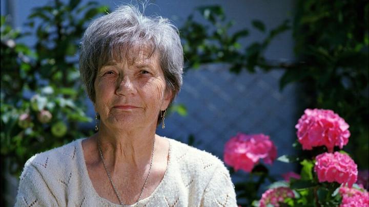 Жителей Саратовской области старше 65 лет переводят на «дистанционку»