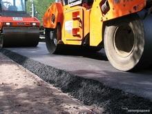 На ремонт пугачевских дорог выделено 12 миллионов рублей