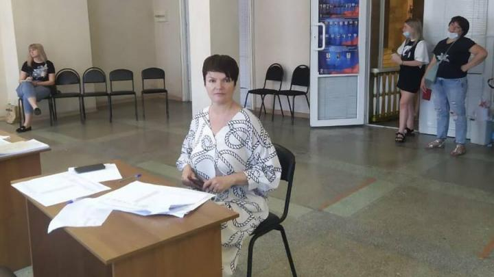Сынкина: Явка предварительного голосования партии «Единая Россия» в Саратове превысила явку на довыборы в областную Думу