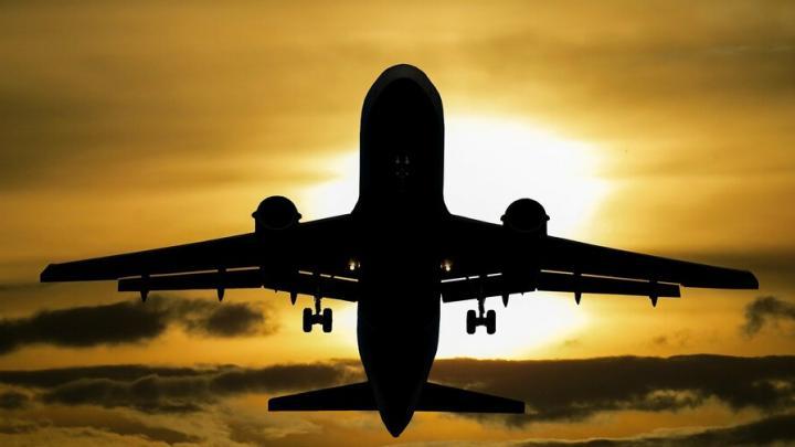 Дополнительные рейсы в Москву открываются для саратовцев