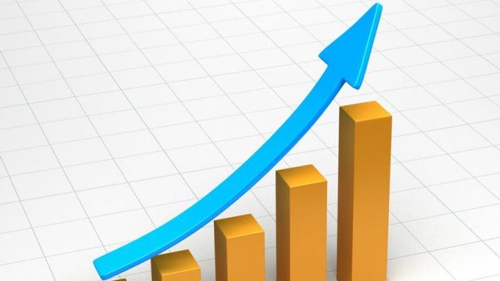 В Саратовской области оборот розничной торговли вырос на 3,7%