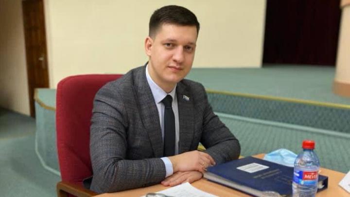 Бондаренко: Целевые направления и качественная профориентация помогут вырастить качественных специалистов