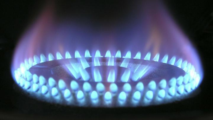 Закон о бесплатном подключении населения к газу одобрен Советом Федерации