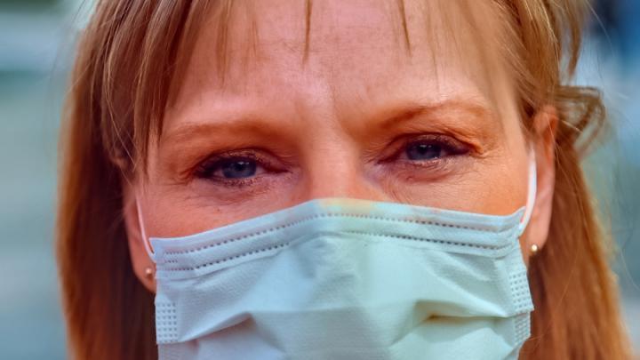 За сутки в Саратовской области выявлено 109 случаев коронавируса