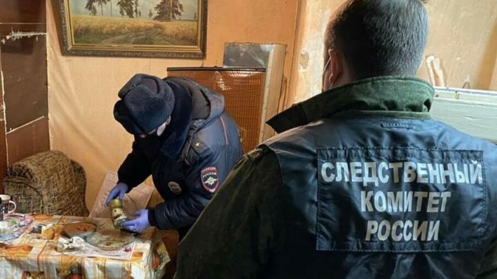Сидевшая жительница Вольска убила знакомого из-за спора о тюремной жизни | 18+