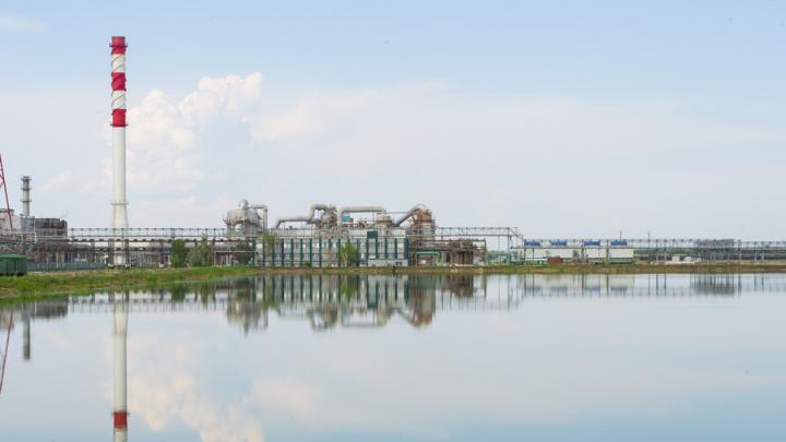 ФосАгро вступает в борьбу с изменением климата