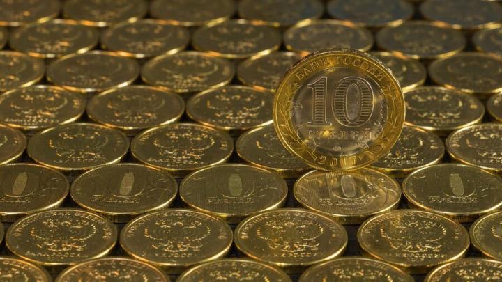 Повышение зарплат чиновникам Саратовской области обойдется в 81 миллион рублей