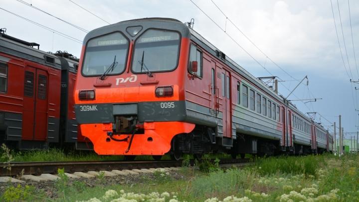 Москвичи активно едут в Саратов на праздники