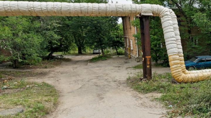 Мэрия Саратова изымает еще три земельных участка для своих нужд