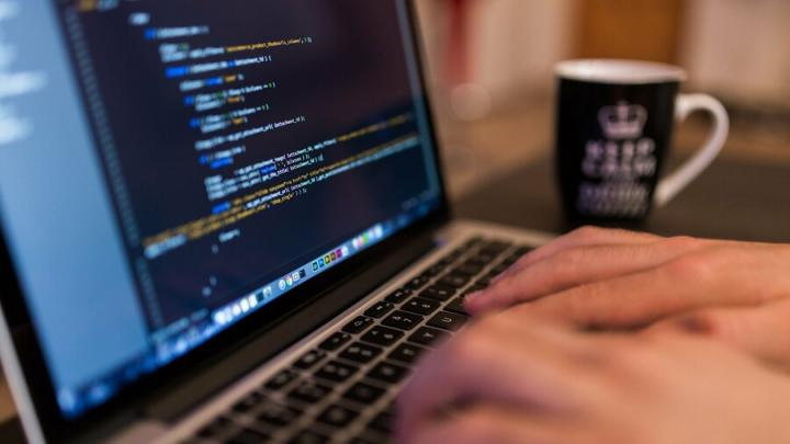 «Отключили половину интернета»: серьезный сбой во всем мире