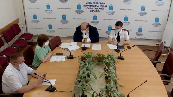 Большая часть выпускных в Саратовской области пройдет 26 июня