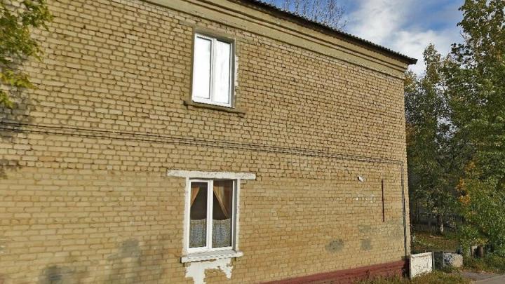 Семь многоквартирных домов снесут в Заводском районе