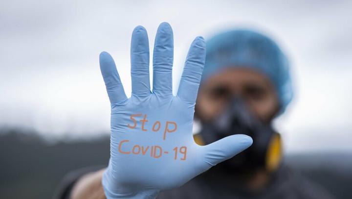 Новые кронавирусные ограничения в Саратове могут быть объявлены уже сегодня