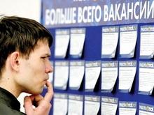 В Пугачеве создадут в полтора раза больше рабочих мест