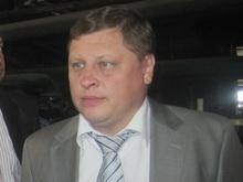Федотов рассказал, как скопить на капремонт дома