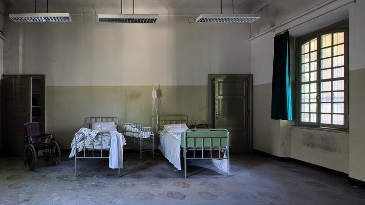 В Саратовской области растет число заболевших ковидом