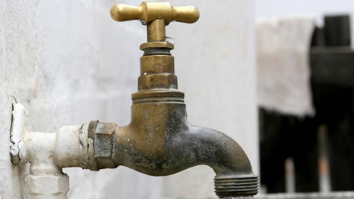 Масштабное отключение воды на двое суток в четырех районах Саратова