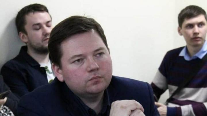 Договоренности в Женеве – хороший знак в развитии отношений между Россией и США