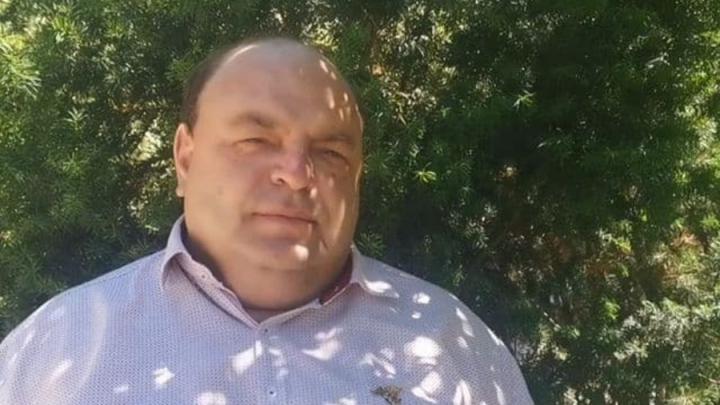Олег Костин поделился впечатлениями о вакцинации от коронавируса
