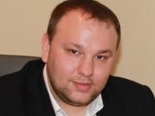 """Реготделение """"Единой России"""" ставит вопрос о дальнейшем членстве Синичкина"""