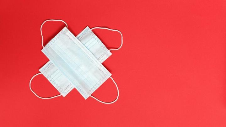 Еще 124 саратовца получили диагноз коронавирус