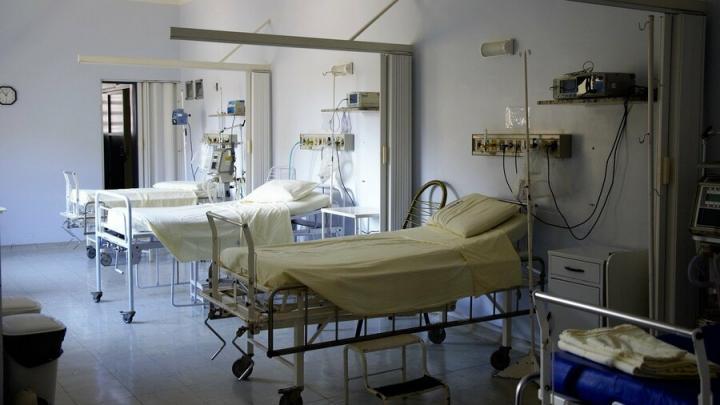 Дополнительно 600 коек развернут ковидные госпитали в Саратове