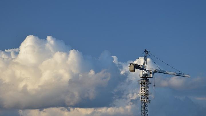 В Саратове ищут подрядчика для строительства дома за 226 миллионов
