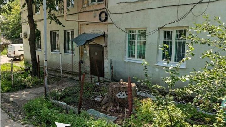 На трех улицах в Кировском районе до полуночи не будет холодной воды