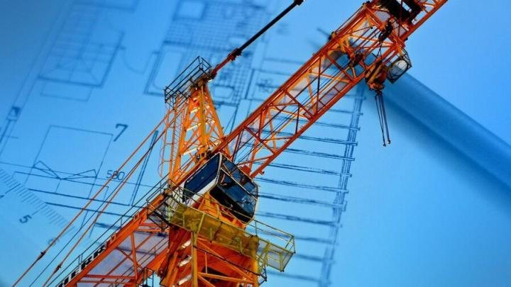 Еще один восьмиэтажный дом построят в Заводском районе