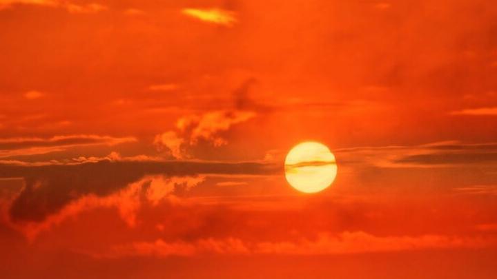 Саратовцам рассказали, когда наступит самая сильная жара