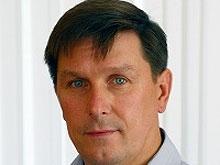 Глава администрации Балашовского МО раскритиковал позицию Омельченко и Ищенко