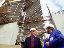 Путин продлил жизнь Фонду содействия реформированию ЖКХ