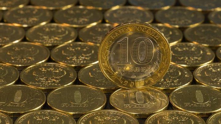 Надбавка к пенсии для Почетных граждан Саратова увеличится