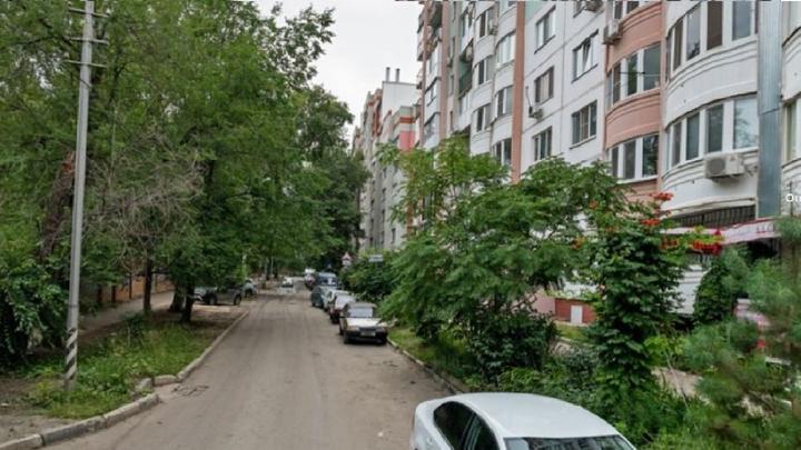 Жители 2-го квартала в Ленинском районе до вечера останутся без воды