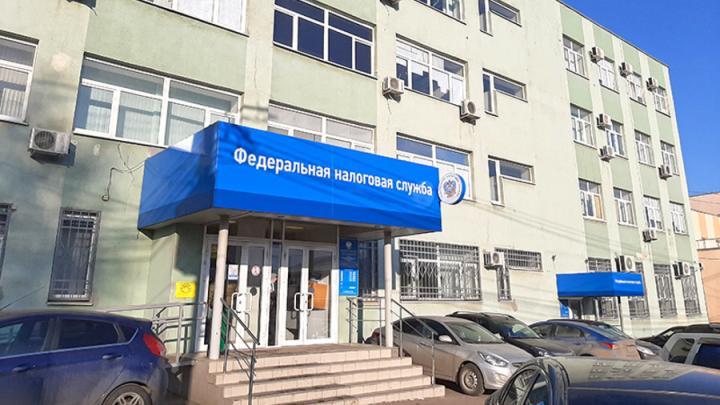 С 1 июля квалифицированную электронную подпись для ЮЛ/ИП можно получить в ФНС России
