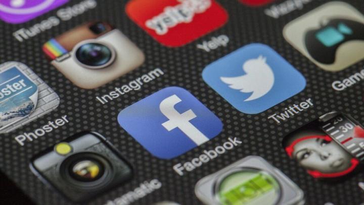 Скорость мобильного интернета МегаФон увеличится в Саратовской области