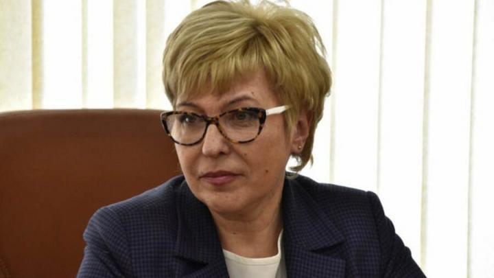 Татьяна Загородняя: «Если в программу ЕР войдут предложения по поддержке семей с детьми, то она действительно станет народной»