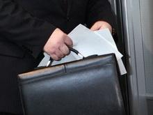 В Красноармейске назначены глава района и и.о. главы администрации