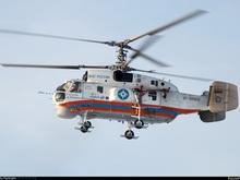 Консерватория просит вертолет для исправления покосившегося шпиля