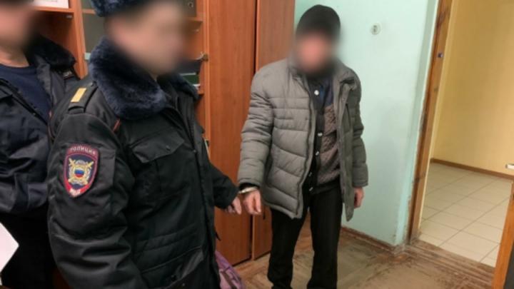 Петровский ревнивец осужден за убийство супруги