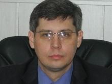 Замглавы Балашовского района ответил на критику депутатов Госдумы