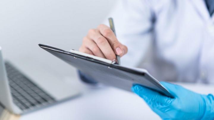 Еще 234 саратовца заболели коронавирусом за сутки