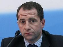 Бабич: Убийц Маржанова вычислили уже 8 июля