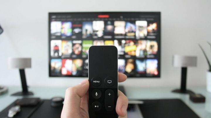 Завтра в Саратове отключат 20 телевизионных каналов