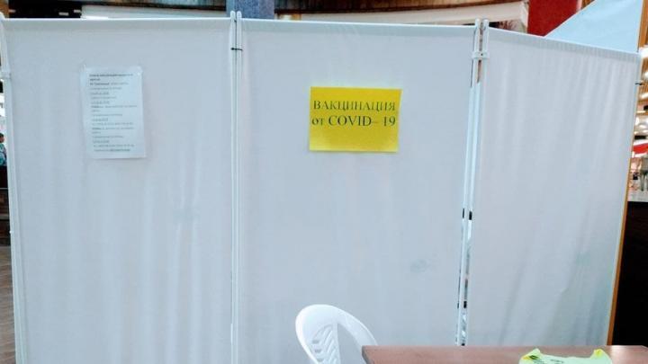 Еще 246 саратовцев заразились коронавирусом за сутки