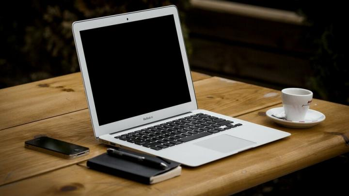 Мэрия Саратова закупает два ноутбука почти за 190 тысяч рублей