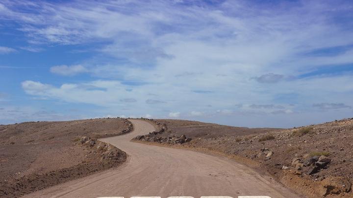 На ремонт дорог сельских поселений в Саратовской области будет выделяться 10 процентов
