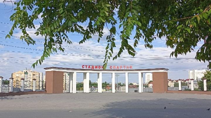 В Саратове не нашлось желающих готовить проекты благоустройства Детского парка, бульвара Мюфкe и территории у стадиона «Спартак»